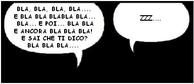 dialoghi domestici