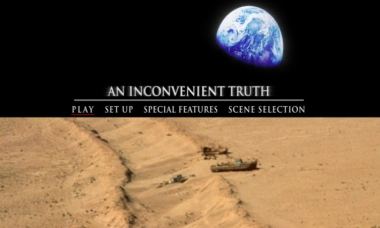 an inconvenient truth argumentative essay An inconvenient truth essay includes excerpts from an analysis argumentative essay in an inconvenient truth response ferguson in the science movie packet answers at metacritic.